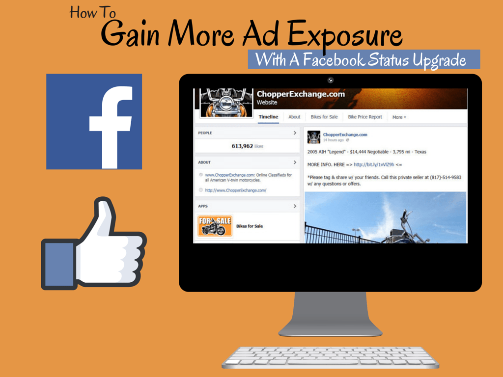 FB Exposure