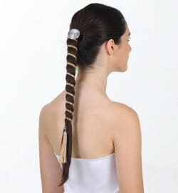 HairTwisters.com $14.00