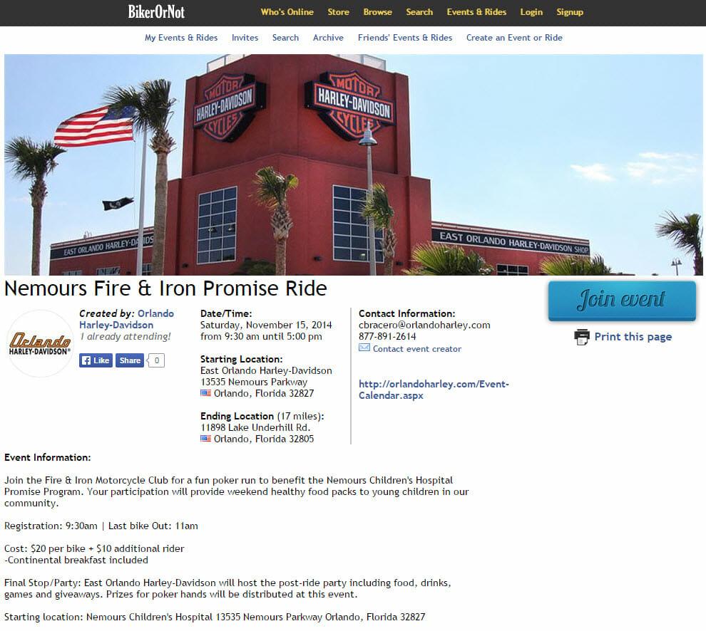 bikerornot_event_page