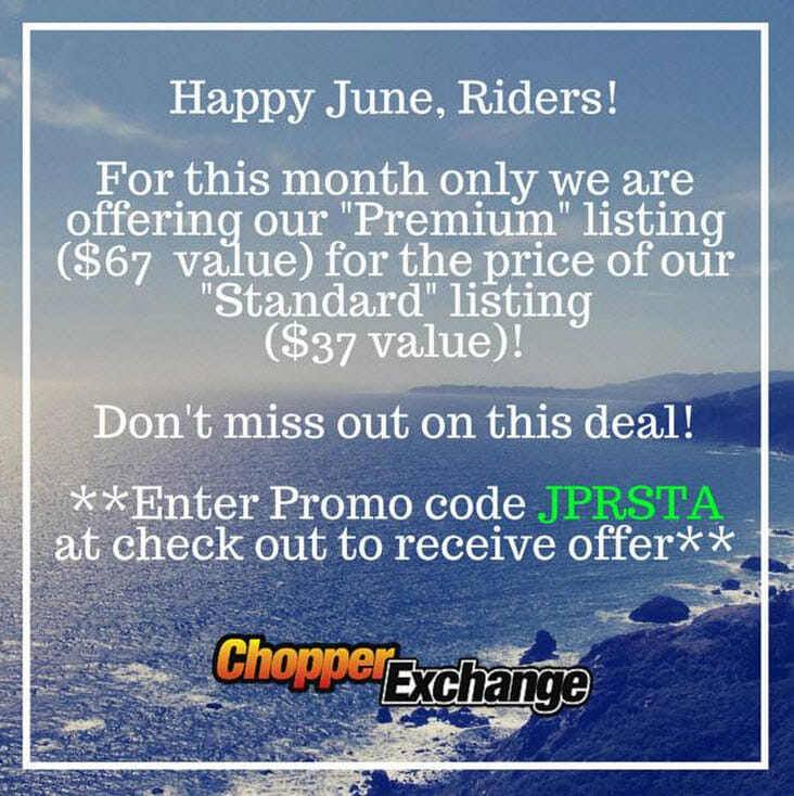 June_Special