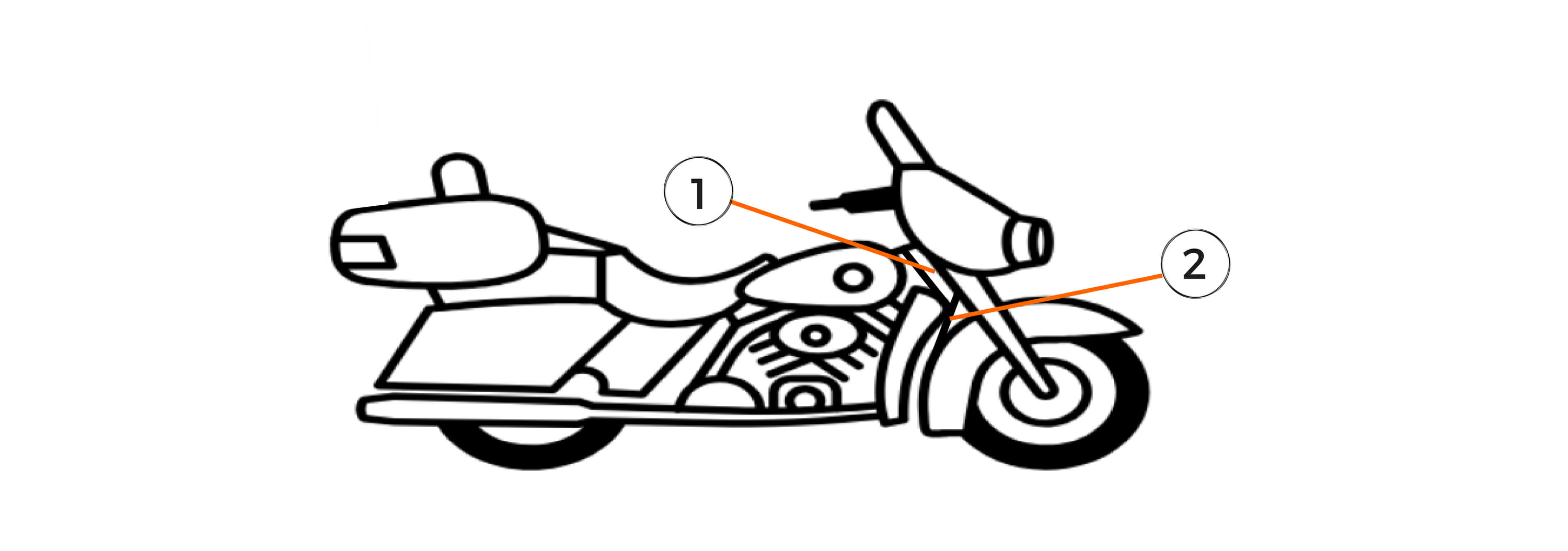 Is It Safe to Give Out Your Motorcycle's VIN? – ChopperExchange